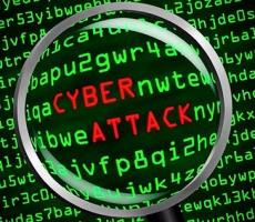 США помогут Молдове защититься от киберпреступений