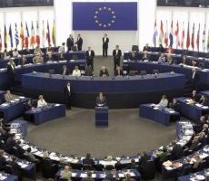 Европарламент ратифицирует Соглашение об ассоциации с Молдовой в ноябре