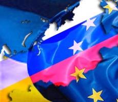 Состоялись переговоры между главами Украины, России, Франции и Германии
