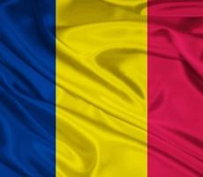 Сегодня в Румынии избирают нового президента