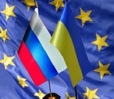 Украину сохранит центризм