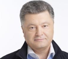 Заявление Петра Порошенко по случаю проведения выборов в ДНР и ЛНР