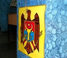 Весы молдавских выборов продолжают колебаться