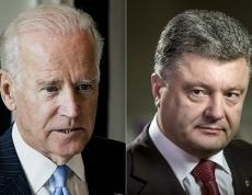 США и Украина обвиняют Россию в нарушении Минских договоренностей