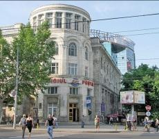 В Молдавии снижается количество безработных людей