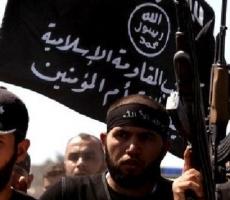 """Один из командиров """"Исламского государства"""" ликвидирован кадыровцами"""