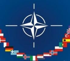 НАТО усилил контроль над территориями Европы