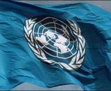 ООН подсчитали раненых и погибших на Донбассе