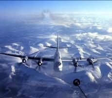 Пентагон обеспокоен заявлением Шойгу