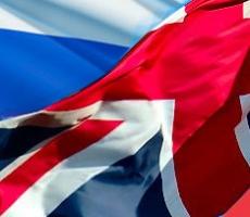 Премьер Великобритании Кэмерон угрожает России новыми санкциями