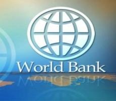 Всемирный Банк даст взаймы Украине 378,425 млн. долл. США
