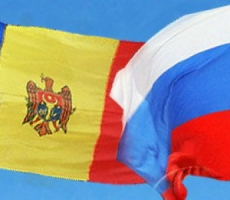 Молдова готова к открытому диалогу с Россией