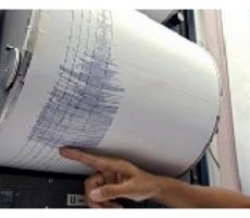 Подземный толчок, произошедший 22 ноября, был самым сильным в зоне эпицентра Вранча за последние 40 лет