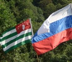 США не признает договор между Россией и Абхазией