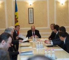 В Молдове готовятся к форс-мажорным ситуациям в день выборов