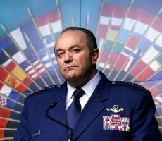НАТО: Россия наращивает военный потенциал в Крыму