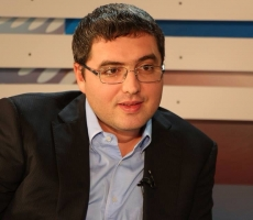 Ренато Усатого могут не допустить к парламентским выборам в Молдове