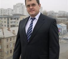 Побег Дмитрия Соина в зеркале российской прессы