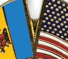 Вашингтон подгоняет Кишинев в процессе формирования нового Правительства Молдовы