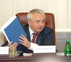 Энергетическая система Украины в опасности