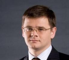 Приднестровского депутата обвинили в нетрезвой езде