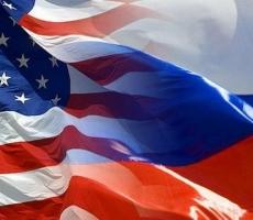В Москве обеспокоены резолюцией Палаты США по делам России