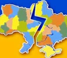 Завтра в Минске состоятся очередные переговоры между ополченцами Донбасса и Украиной