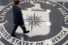 США обнародуют доклад о тайных пытках в ЦРУ