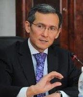Киргизия присоединится к Евразийскому экономическому союзу