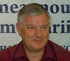 Андрей Сафонов: для чего Запад выталкивает Украину из СНГ?
