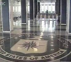 Документ: ЦРУ знало о непричастности Ирака к терактам 11 сентабря
