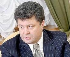 """Порошенко сообщил о наступлении """"настоящего перемирия"""""""