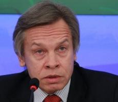 В Госдуме Яценюка и Обаму объявили авторами банкротства Украины