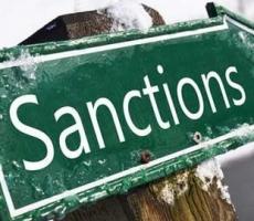 Ряд стран ЕС могут наложить вето на продление санкций против России