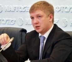 В Украине цена на газ увеличится в 3-5 раз