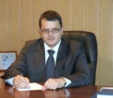 Дмитрий Соин: продажность и цинизм молдавской прокуратуры зашкаливает