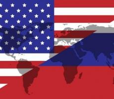 Очередные санкции США против РФ могут консутся неамериканских компаний