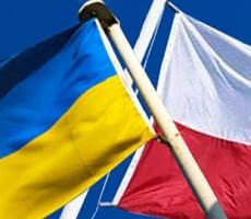 Польша поможет Украине вооружением