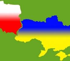 Порошенко: Польша и Украина создадут общую таможню