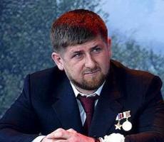 Кадыров готов выполнить любой приказ Путина