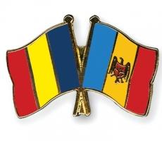 Молдова и Румыния подпишут контракт на реверсные поставки газа