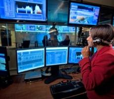 США обеспечат кибербезопасность Молдове