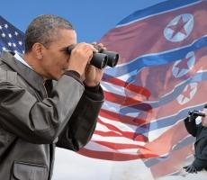 Пхеньян пригрозил Вашингтону ядерным оружием