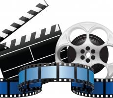 В Молдове наладят кинопроизводство