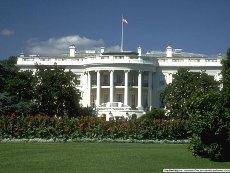 Порошенко поблагодарил США за блокаду Крыма