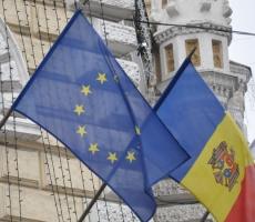 В Дании ратифицировали Соглашение об ассоциации между РМ и ЕС