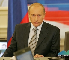 Российским чиновникам придётся пожертвовать зарубежными счетами