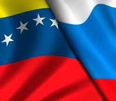 Россия и Венесуэла становятся ближе