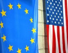 Андрей Сафонов: Европе надоедает быть оккупированным континентом!