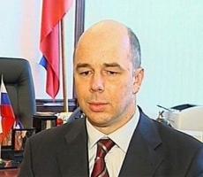 Минфин: период ослабления рубля завершился